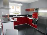 maison-individuelle-location-vacances-vosges-rupt-sur-moselle-4-131576