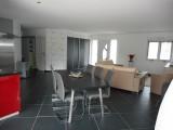 maison-individuelle-location-vacances-vosges-rupt-sur-moselle-7-131579