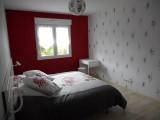 maison-individuelle-location-vacances-vosges-rupt-sur-moselle-9-131581