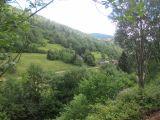 paysage-depuis-le-gite-1-copier-44923