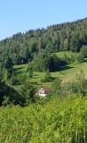 petit-paradis-location-saint-maurice-moselle-hautes-vosges-10-193988