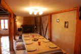 salle-a-manger-3-800x600-3151