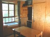 studio-appartement-location-vosges-le-thillot-12-184276