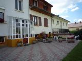 th001-appartement-cours-51057