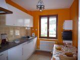 th001-appartement-cuisine-51060