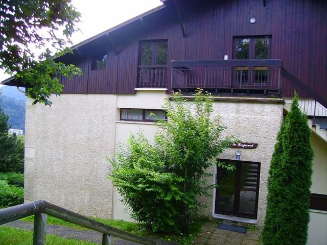 appartement-larcenaire-bussang-vacances-vosges-1-160462
