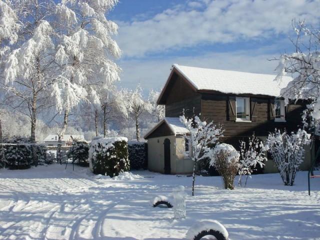 gite-chalet-maison-location-vacances-vosges-le-menil-7-131226