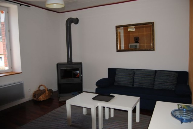 location-appartement-bussang-vosges-ab006-6-85530