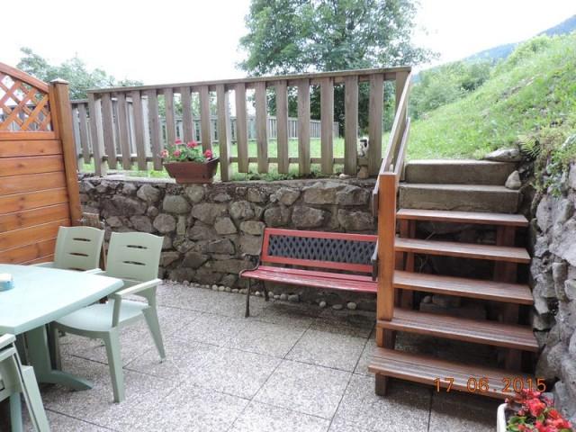 location-balcon-bussang-vacances-larcenaire-4-138112