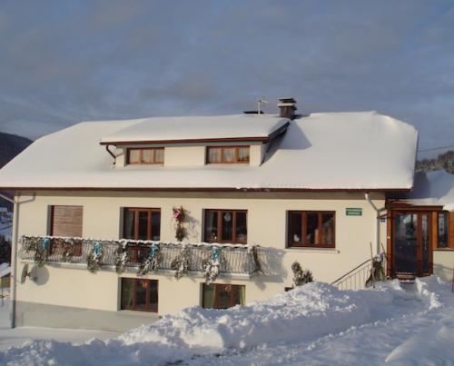 location-bottin-hautes-vosges-appartement-vacances-4-124340