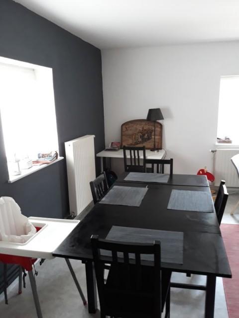 location-le-menil-hautes-vosges-vacances-8-139349