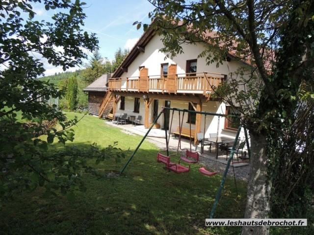 location-vacances-ballon-d-alsace-hauts-brochot-13-158891