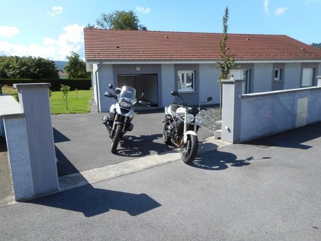 maison-individuelle-location-vacances-vosges-rupt-sur-moselle-3-131574