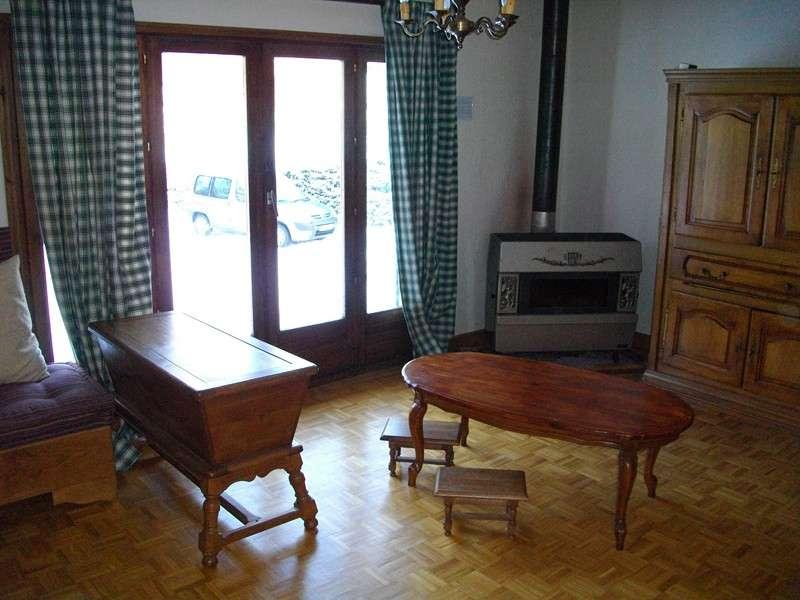 andre-mezzanine800x600-3548