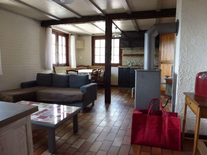 appartement-chalet-location-vosges-bussang-parmentier-mai-2016-23-92340