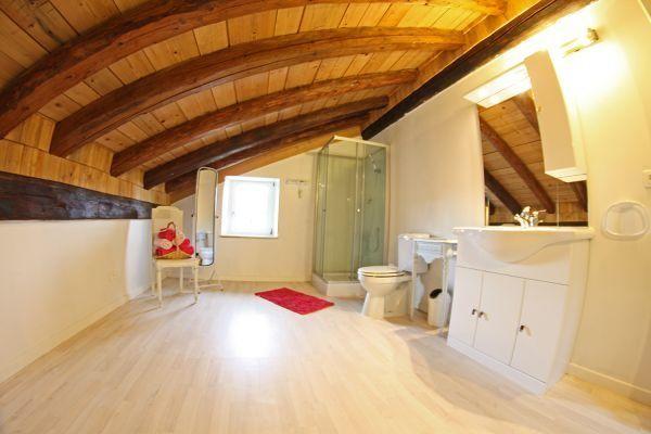 appartement-ferme-renove-location-vacances-vosges-mars2017-6-110532