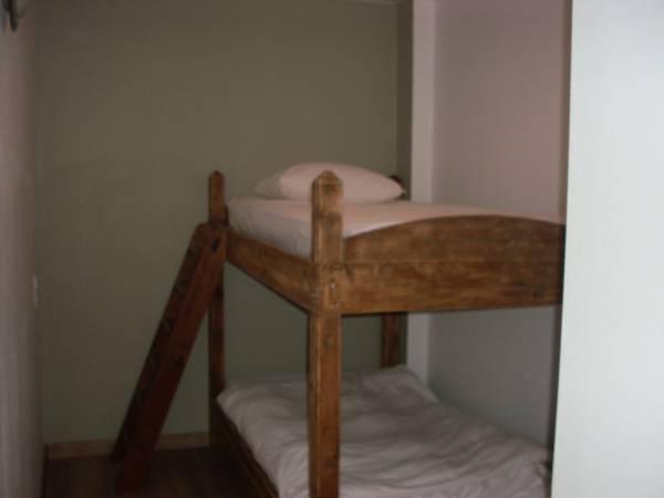 appartement-gite-location-vosges-le-menil-7-131721