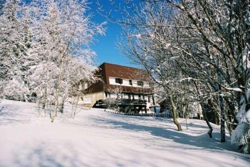 bruyeres-hiver-exterieur-sud800x600-5270