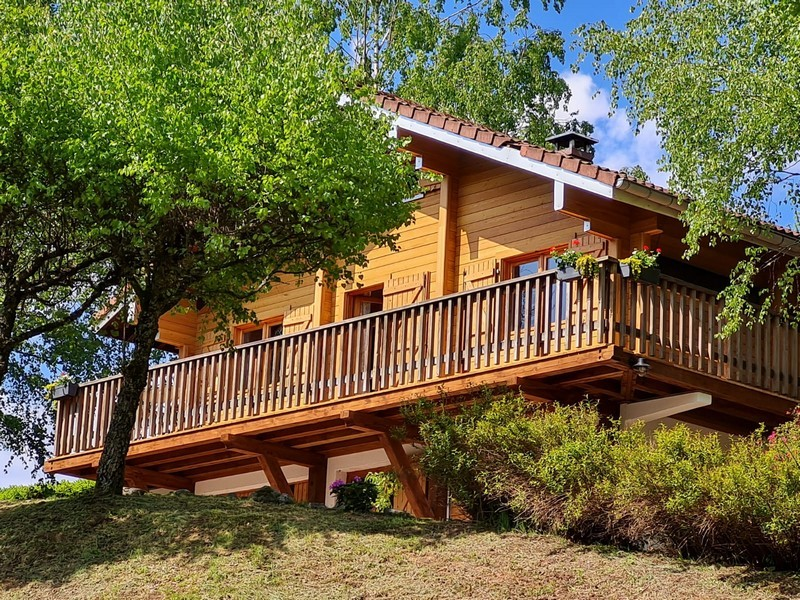 chalet-bussang-vosges-wifi-location-8-199344