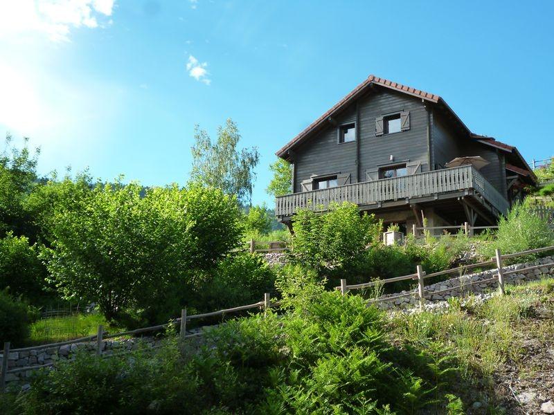 chalet-nature-vosges-location-montagne-2-131060