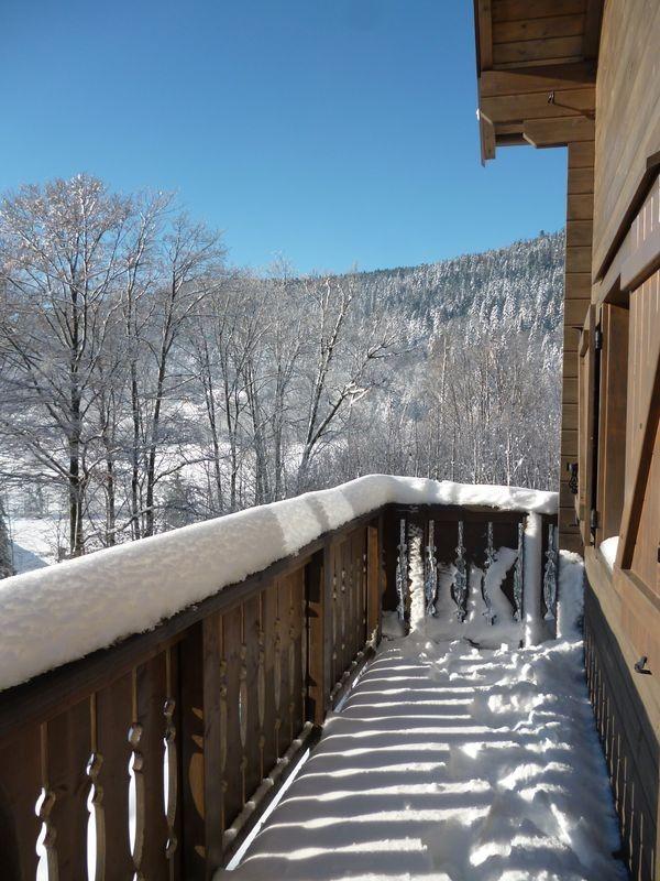 chalet-nature-vosges-location-montagne-5-131061