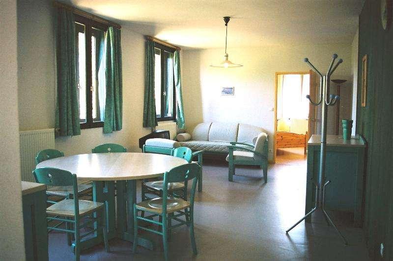 gelinotte-salle-manger-800x600-5551