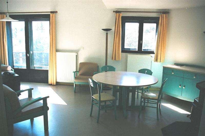 gentiane-salle-manger-800x600-5424