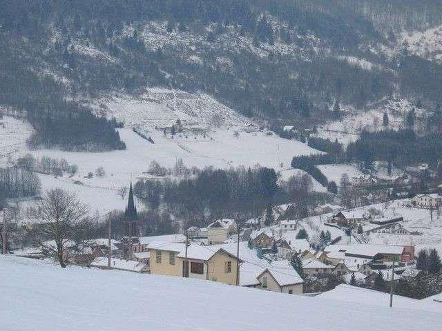 la-vall-e-387
