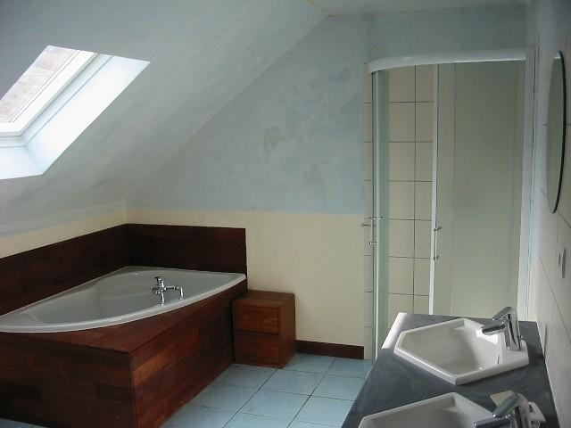 location-appartement-bussang-vosges-ab006-1-85525