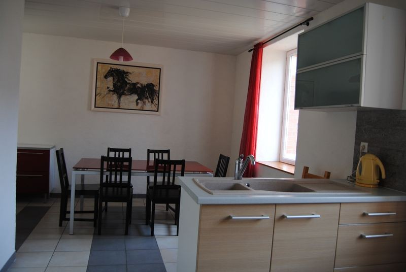 location-appartement-bussang-vosges-ab006-5-85528