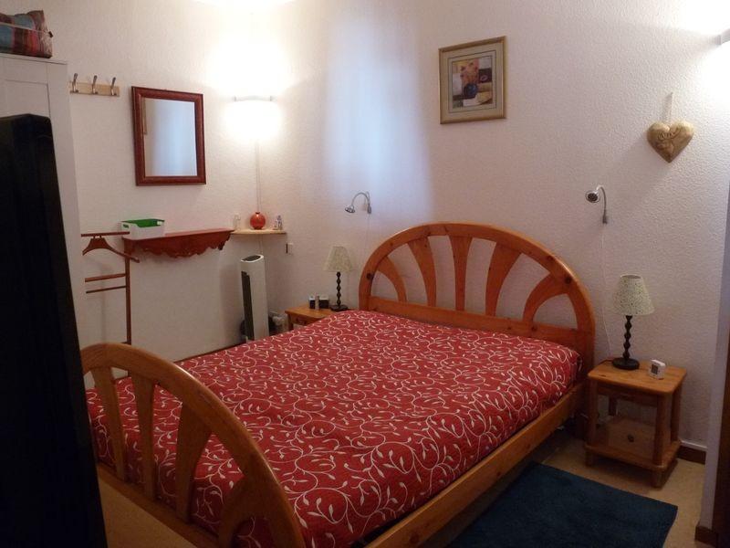 location-balcon-bussang-vacances-larcenaire-5-138113