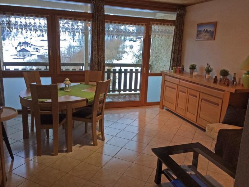 location-bussang-hautes-vosges-appartement-vacances-2-128231