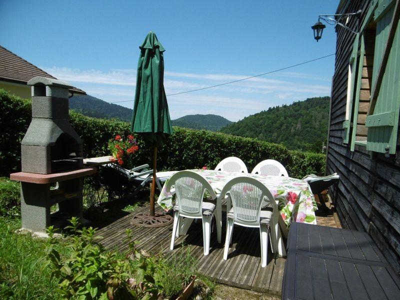 location-chalet-vosges-vacances-piscine-saint-maurice-sur-moselle-6-157156