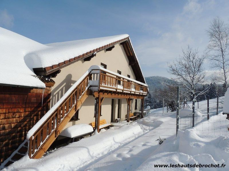 location-vacances-ballon-d-alsace-hauts-brochot-158892