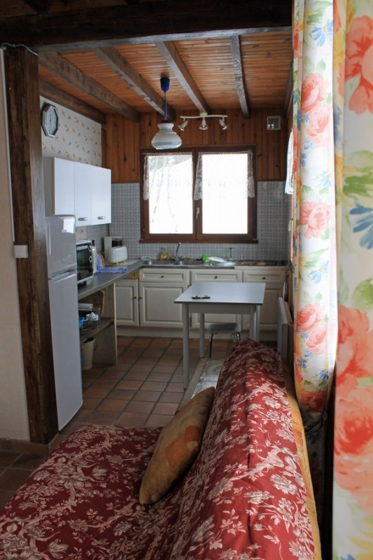 location-vacances-chalet-bussang-2-157794