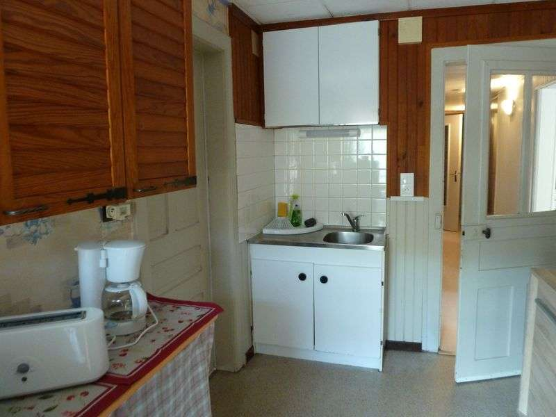 maison-lutenbacherb-20-50701