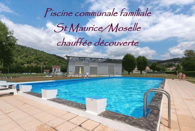 petit-paradis-location-saint-maurice-moselle-hautes-vosges-6-193984