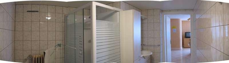 salle-de-bain-74356