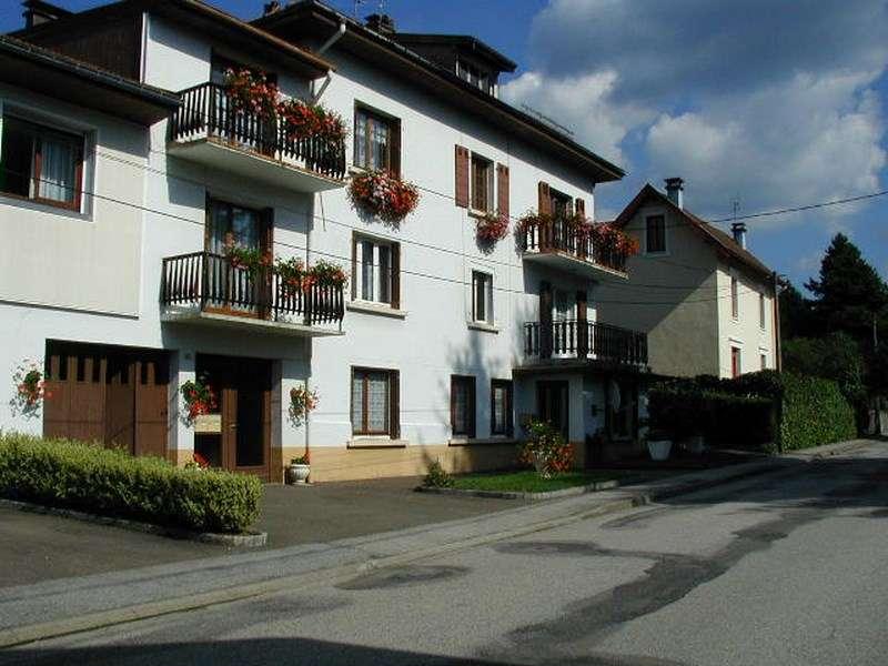 th001-appartement-principale-51062